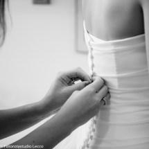 matrimonio-villaorsini-cerimonia-lecco-reportage-fotografo (3)