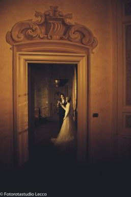 matrimonio-villaorsini-cerimonia-lecco-reportage-fotografo (35)