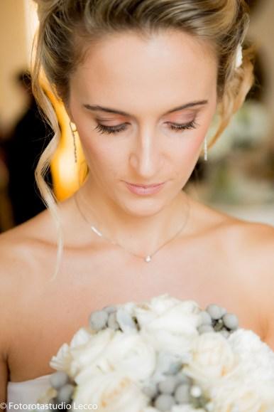 matrimonio-villaorsini-cerimonia-lecco-reportage-fotografo (4)