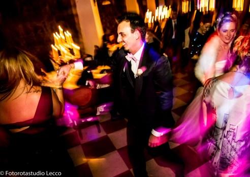 matrimonio-villaorsini-cerimonia-lecco-reportage-fotografo (45)
