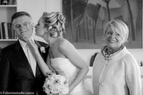 matrimonio-villaorsini-cerimonia-lecco-reportage-fotografo (5)