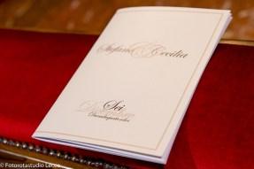 matrimonio-villaorsini-cerimonia-lecco-reportage-fotografo (6)