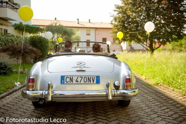 cascina_il_casale_inverigo_fotografo_wedding (1)