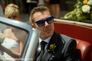 cascina_il_casale_inverigo_fotografo_wedding (11)