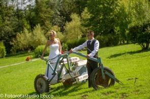 cascina_il_casale_inverigo_fotografo_wedding (23)