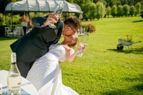 cascina_il_casale_inverigo_fotografo_wedding (29)