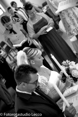 cascina_il_casale_inverigo_fotografo_wedding (9)