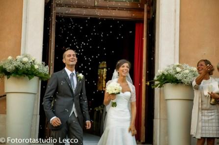castellodimarne-filago-bergamo-fotografo-wedding (11)