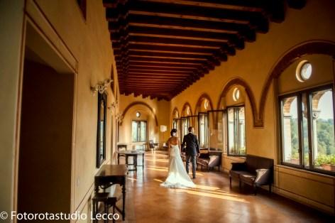 castellodimarne-filago-bergamo-fotografo-wedding (21)