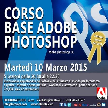 CORSO PHOTOSHOP_w
