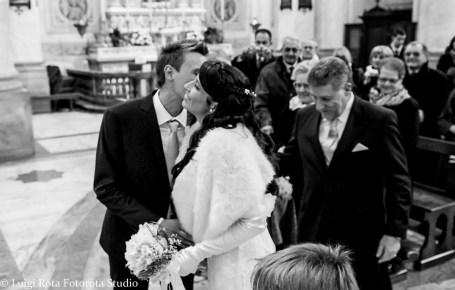 corte-rustica-borromeo-oreno-vimercate-fotografo-matrimonio (11)