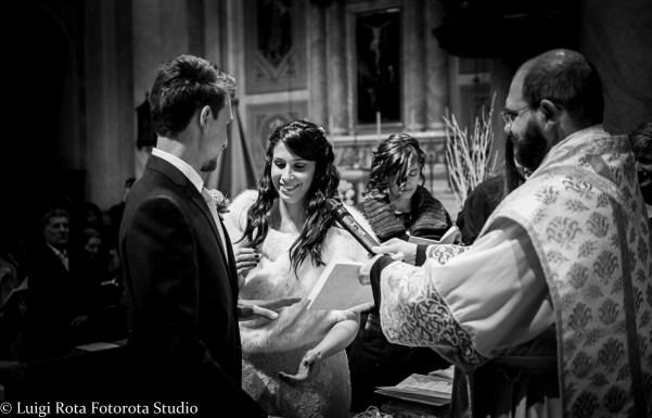 corte-rustica-borromeo-oreno-vimercate-fotografo-matrimonio (14)