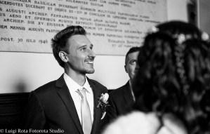 corte-rustica-borromeo-oreno-vimercate-fotografo-matrimonio (17)