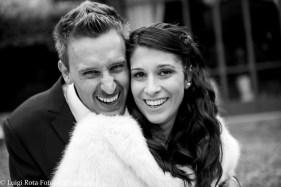 corte-rustica-borromeo-oreno-vimercate-fotografo-matrimonio (34)