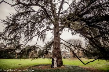 corte-rustica-borromeo-oreno-vimercate-fotografo-matrimonio (40)