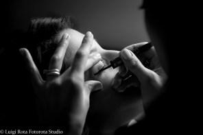 corte-rustica-borromeo-oreno-vimercate-fotografo-matrimonio (6)