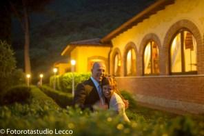 la-dorda-del-nonno-vassena-olivetolario-fotografo-como (33)