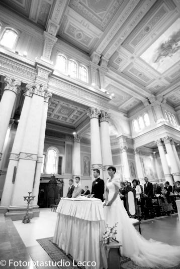 lido-di-bellagio-matrimonio-fotografo-wedding-comolake (10)