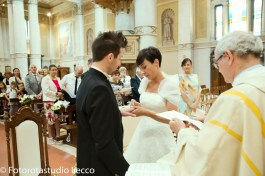 lido-di-bellagio-matrimonio-fotografo-wedding-comolake (12)