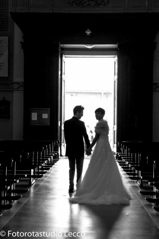 lido-di-bellagio-matrimonio-fotografo-wedding-comolake (16)