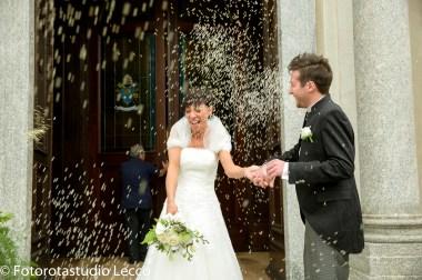 lido-di-bellagio-matrimonio-fotografo-wedding-comolake (17)