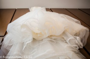 lido-di-bellagio-matrimonio-fotografo-wedding-comolake (3)