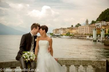 lido-di-bellagio-matrimonio-fotografo-wedding-comolake (30)
