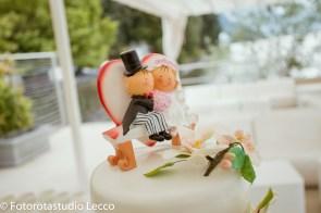 lido-di-bellagio-matrimonio-fotografo-wedding-comolake (34)