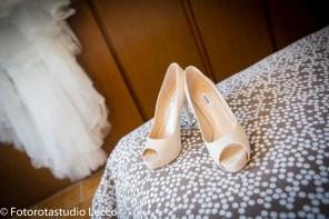 lido-di-bellagio-matrimonio-fotografo-wedding-comolake (4)