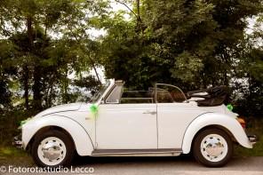 lido-di-bellagio-matrimonio-fotografo-wedding-comolake (5)