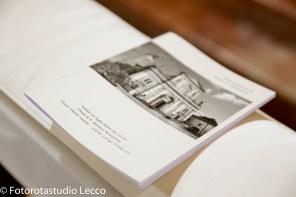 lido-di-bellagio-matrimonio-fotografo-wedding-comolake (6)