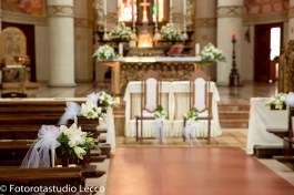 lido-di-bellagio-matrimonio-fotografo-wedding-comolake (7)