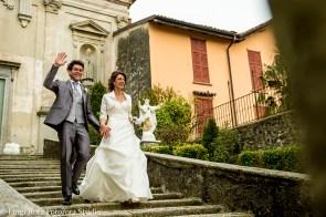 villa-acquaroli-carvico-reportage-matrimonio-fotorotastudio (27)