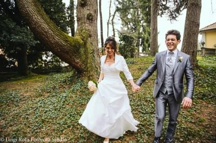 villa-acquaroli-carvico-reportage-matrimonio-fotorotastudio (46)