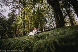 villa-acquaroli-carvico-reportage-matrimonio-fotorotastudio (49)