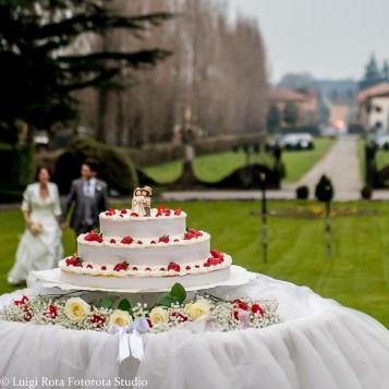 villa-acquaroli-carvico-reportage-matrimonio-fotorotastudio (54)
