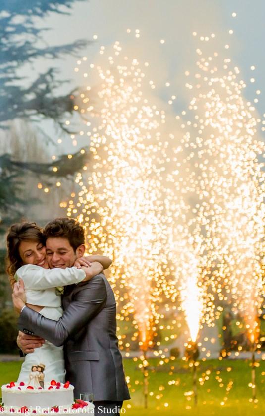villa-acquaroli-carvico-reportage-matrimonio-fotorotastudio (56)