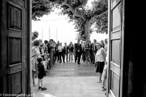 villacipressi-varenna-matrimonio-como-lake-fotografo (12)