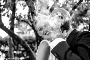 villacipressi-varenna-matrimonio-como-lake-fotografo (23)