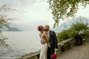 villacipressi-varenna-matrimonio-como-lake-fotografo (26)