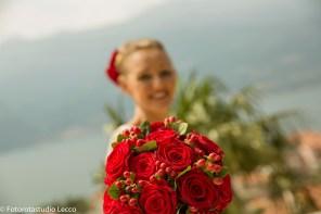 villacipressi-varenna-matrimonio-como-lake-fotografo (3)