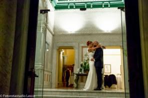 villacipressi-varenna-matrimonio-como-lake-fotografo (30)