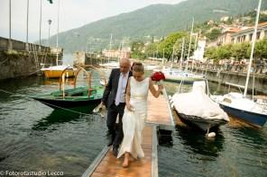 villacipressi-varenna-matrimonio-como-lake-fotografo (6)