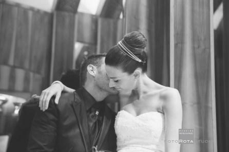fotografo-matrimonio-reportage-fotorotastudio (18)