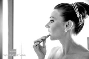 fotografo-matrimonio-reportage-fotorotastudio (4)