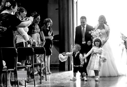 fotografo-matrimonio-reportage-fotorotastudio (8)