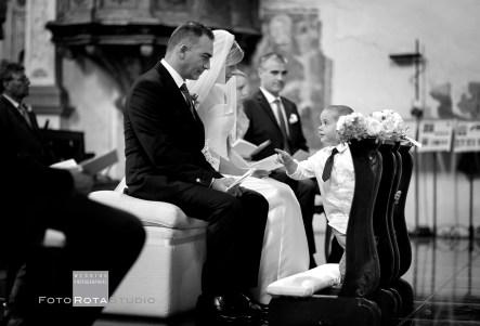 fotografo-matrimonio-reportage-fotorotastudio (9)