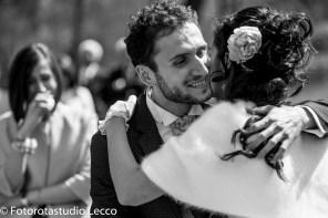 villarocchetta_ispra_matrimonio_varese_fotorotastudio (16)