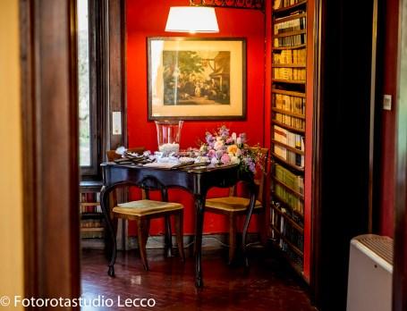villarocchetta_ispra_matrimonio_varese_fotorotastudio (38)