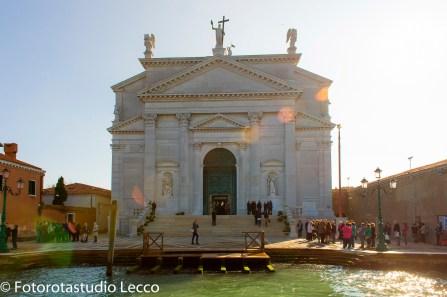 fotografomatrimonio-venezia-fotorotastudio (11)